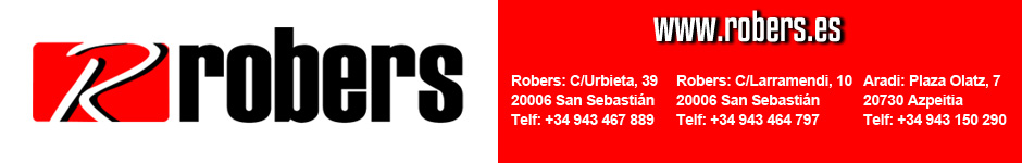 banner-robers