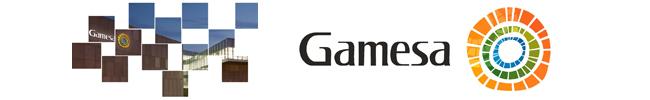 GAMESA-BANNER