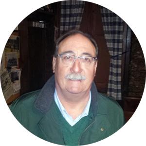 JoseMariaPerez