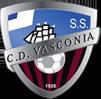 Sociedad del Club Deportivo Vasconia