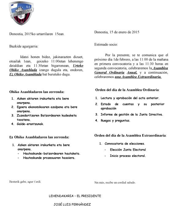 CONVOCATORIA-ASAMBLEA2015